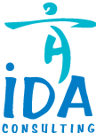Ida Consulting